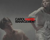 Carol Hayes Management